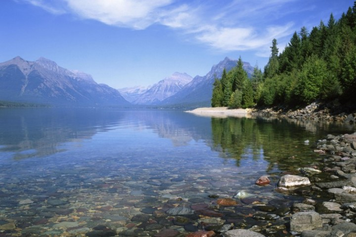 lake-mcdonald-glacier-national-park-montana-752x501.jpg