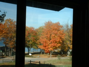 autumn at home 007