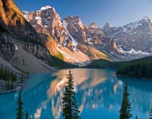 Moraine_Lake_Glacier_National_Park_Montana-752x594